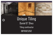 Professional tiler reasonable rates