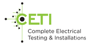 Qualified Electricians - Immediate Start